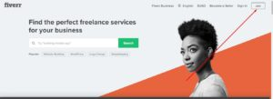 Best online freelance marketplace