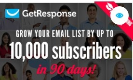 Best company email provider