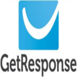 Is Getresponse good