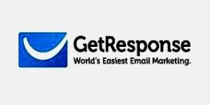 Best email and hosting