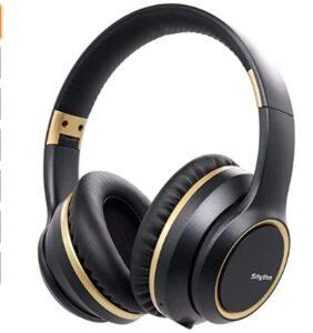 Buy headphone online