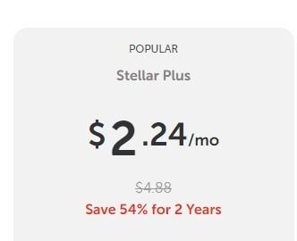 Buy online shared hosting